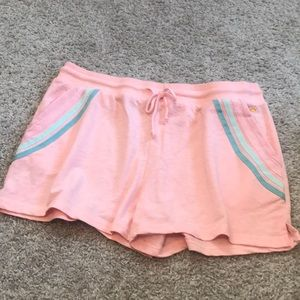 C & C California Shorts